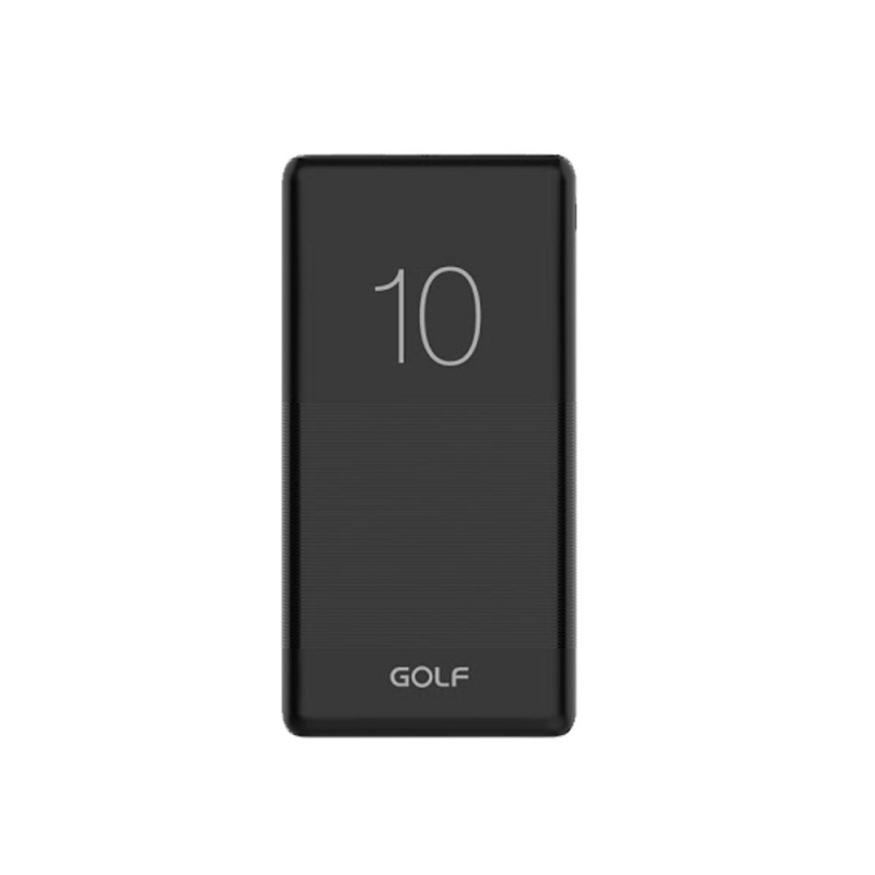 golf-10000mah-pb-black