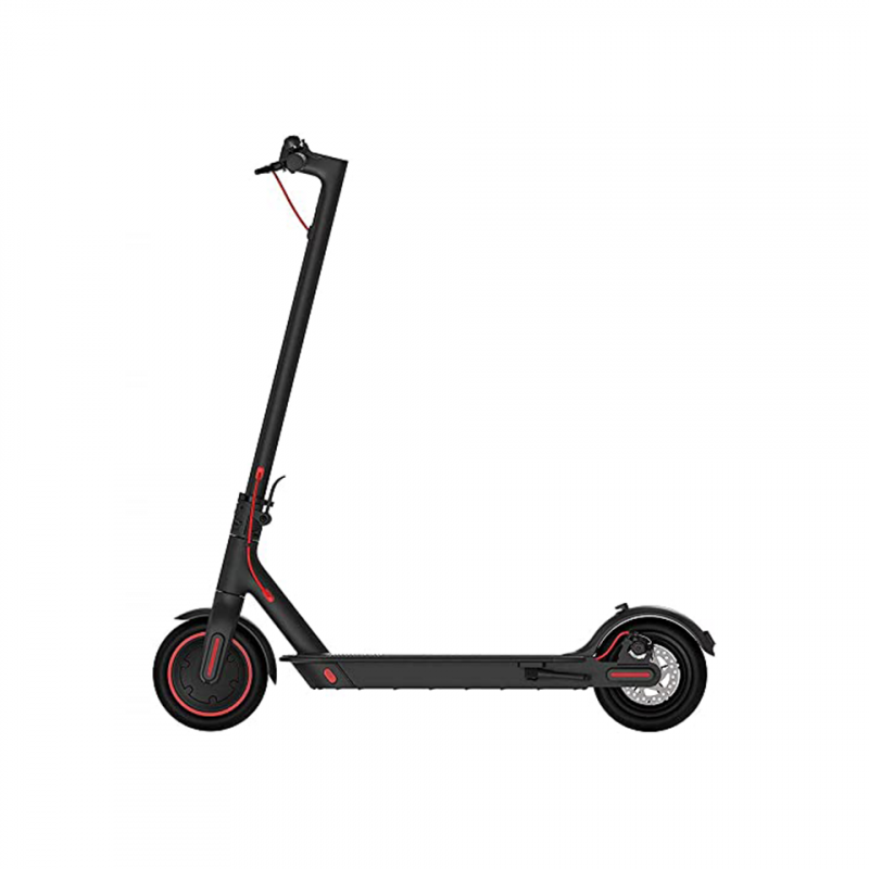 mi-electric-scooter_1549718850