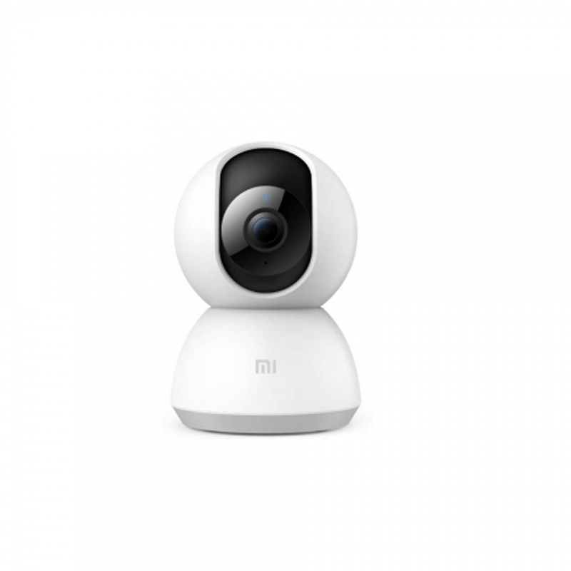 mi-home-security-camera