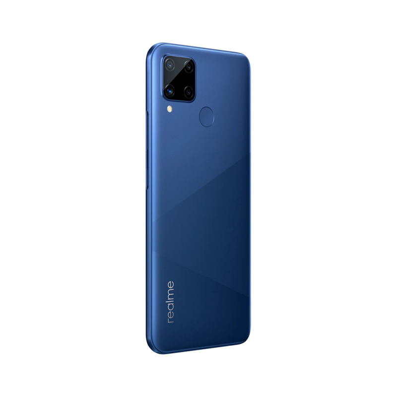 realme-c15-blue-bk-side_1570610934