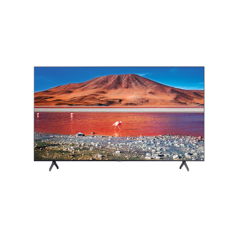 samsung-50-tu7000-4k-uhd-smart-tv-2020-01