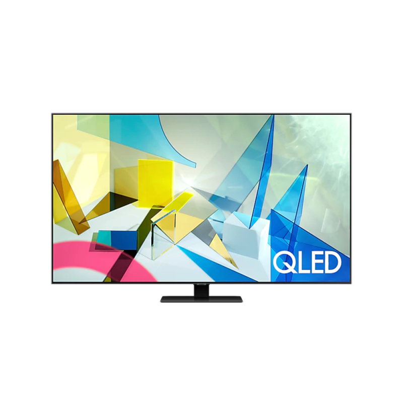 samsung-55-q80t-qled-4k-smart-tv-2020-01