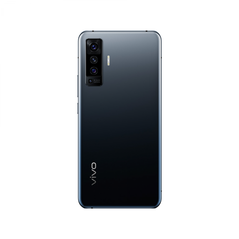 vivo-x50-black-back