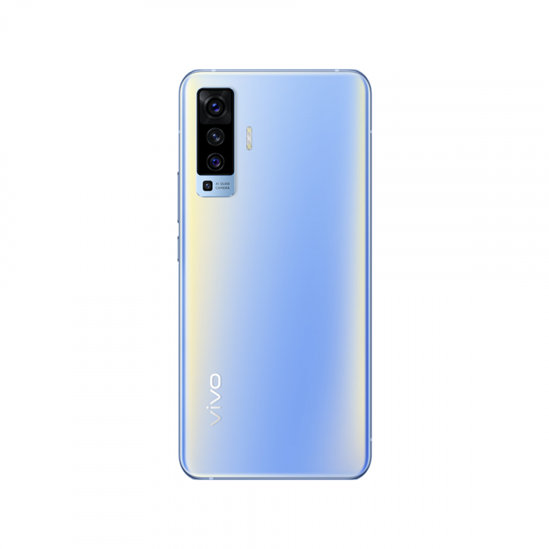 vivo-x50-blue-back