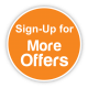 Sign Up More Offers